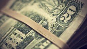 مدیریت مالی در شرط بندی